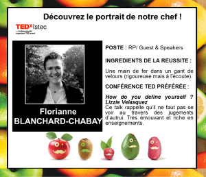 Florianne BLANCHARD-CHABAY