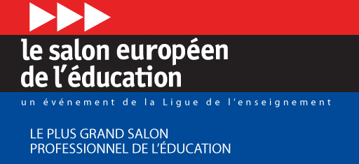 Salon de l 39 education l 39 etudiant porte de versailles istec for Salon education porte de versailles