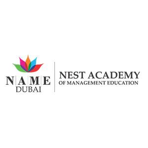 Nest Academy
