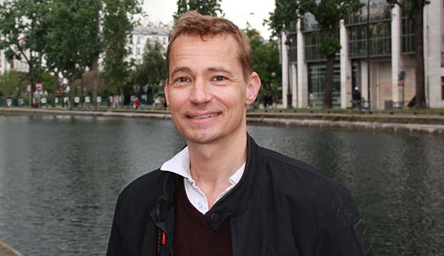 Nicolas de Beaulieu